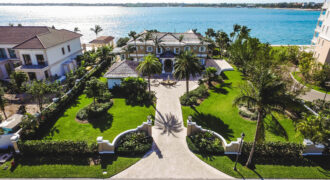 109 Harbour's Way, Ocean Club Estates