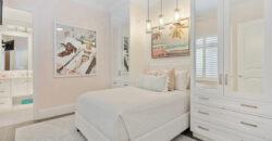 5-Bedroom Contemporary Golf Course Home