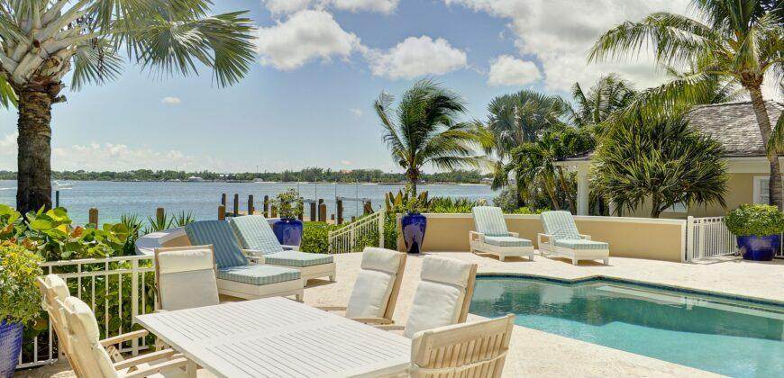 109 Harbour's Way, Ocean Club Estates