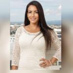 Priscilla Mendez
