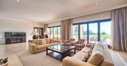 Stylish Quality Mansion