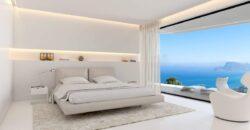 Luxury Villa Coming Soon