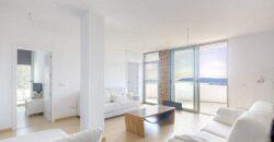 Villa Located in Javea