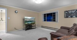 5532 WESTHAVEN ROAD