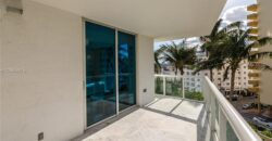 3801 COLLINS AVE