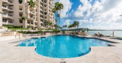 5234 FISHER ISLAND DR
