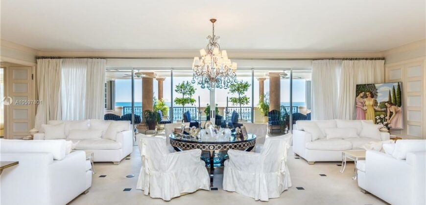 7785 FISHER ISLAND DR