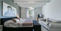 Prestigious Villa in Javea