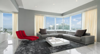 MILLENNIUM TOWER RESIDENCES CONDO UNIT