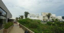 OCEANFRONT Jurerê Internacional Beach-FLORIANÓPOLIS-BRAZIL-Luxury House Furnished 5 Suites