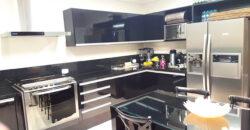 Jurerê Beach-FLORIANÓPOLIS-BRAZIL-Luxury House Furnished 4Dorm in Condominium