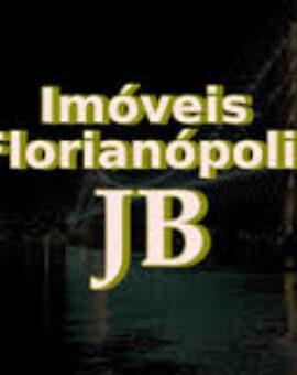 João Barboza