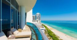5959 COLLINS AVE
