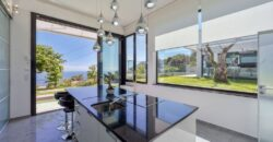 Beautiful Architect Villa