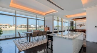 Custom Build Smart Home