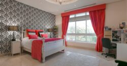 Luxury Villa in Emirates Hills