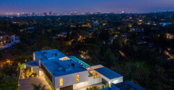 1259 BEVERLY ESTATE DRIVE
