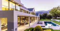Constantia Wine Valley