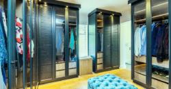 Stylish Boutique Residence