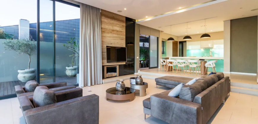 Freehold In Fresnaye